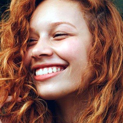 טיפולי הלבנת שיניים - אשקלון
